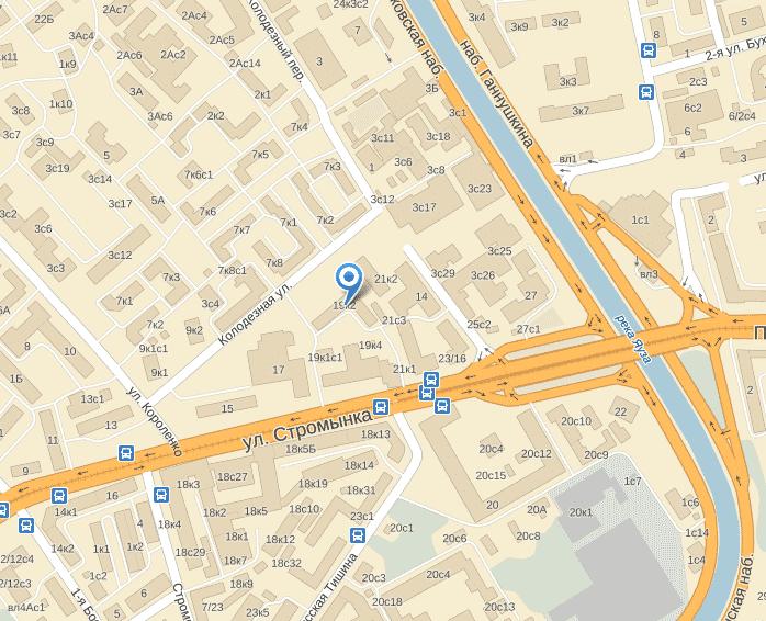 zuby_map