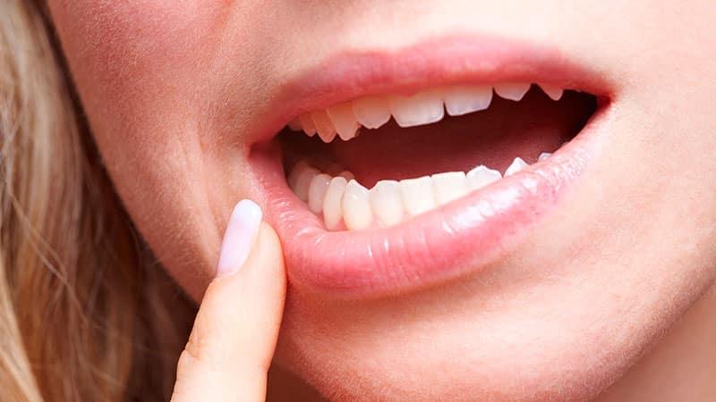 Горечь во рту причины и лечение лекарствами