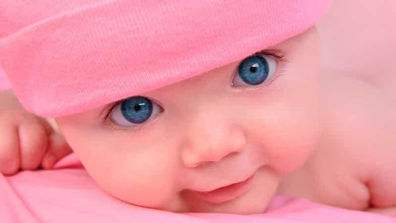 что помогает от насморка ребенку до года