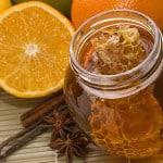 Продукты пчеловодства при воспалении десен