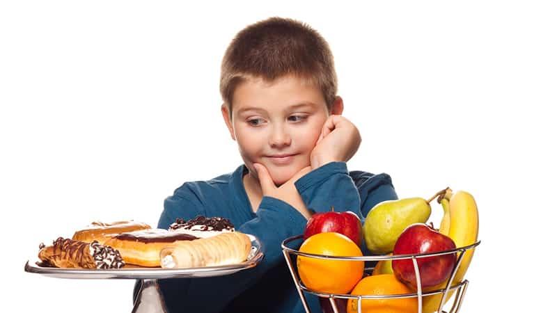запах изо рта по утрам у ребенка Почему изо рта неприятный запах и как с ним бороться?