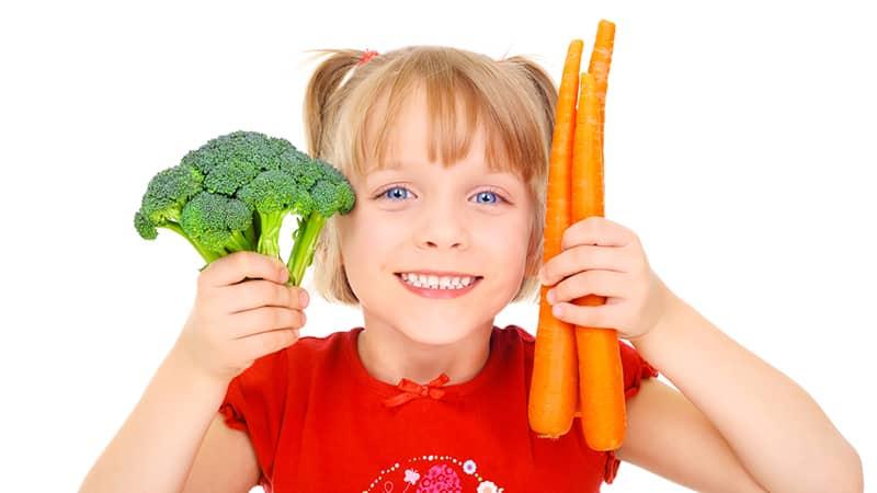 кислый запах изо рта у ребенка лечение