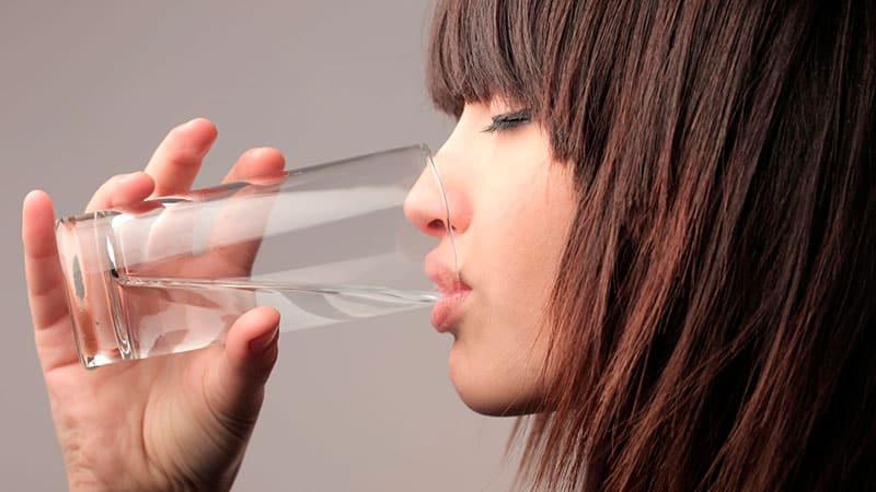 хлоргексидин как средство для полоскания рта