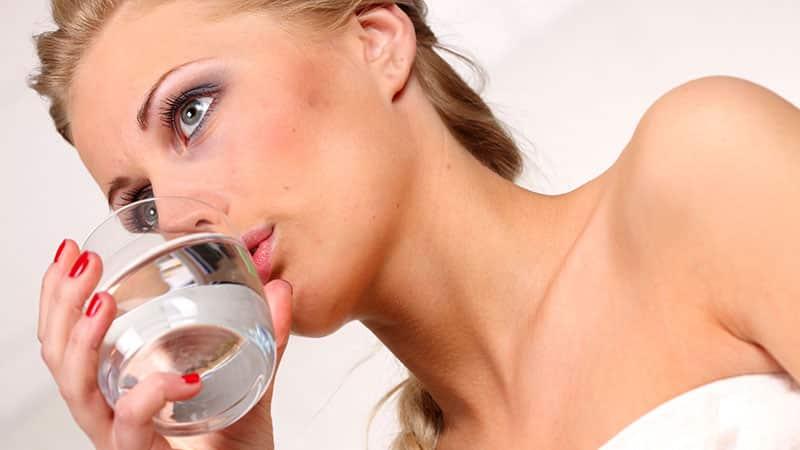 хлоргексидин для полоскания рта