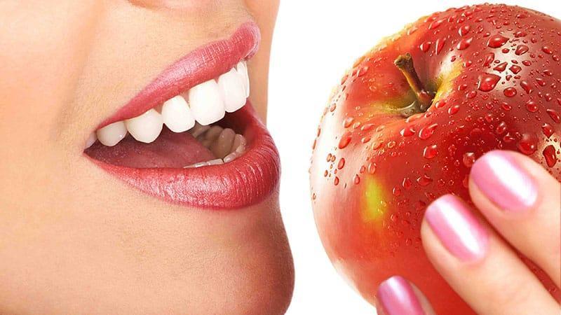 Стоит ли удалять зуб мудрости