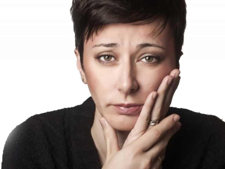 причины запаха изо рта у взрослого