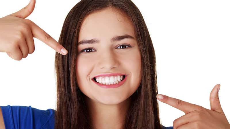 Что поможет от зубной боли