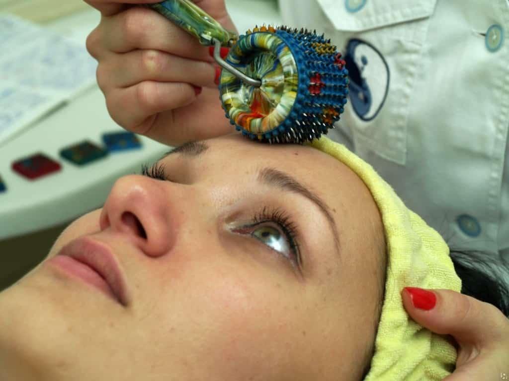 лечение воспаления лицевого тройничного нерва