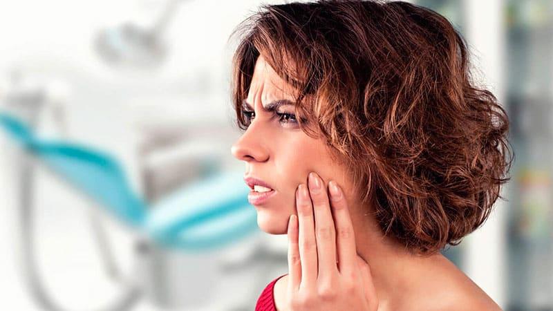 Рак лёгких симптомы диагностика лечение
