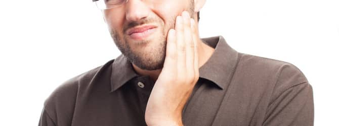почему болят зубы после пломбирования