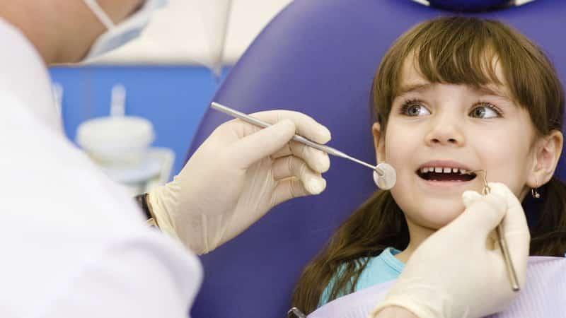 Как выдернуть коренной зуб без боли в домашних условиях