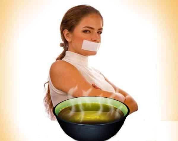 рекомендация когда через сколько времени можно есть после удаления зуба что нельзя пить воду кофе