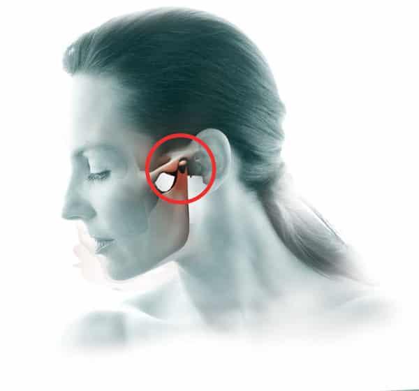 к какому врачу обратиться если щелкает челюсть при открытии рта что делать
