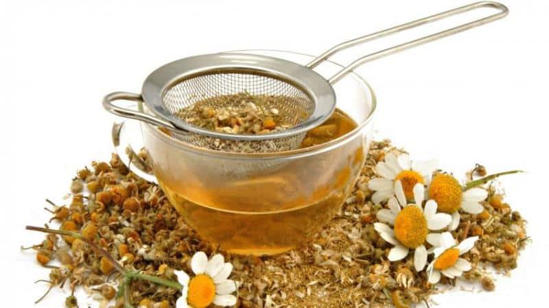 полоскание содой при стоматите у взрослых
