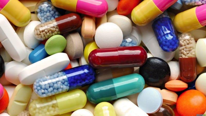 Обезболивающие препараты и анальгетики - это то, что поможет от сильной зубной боли