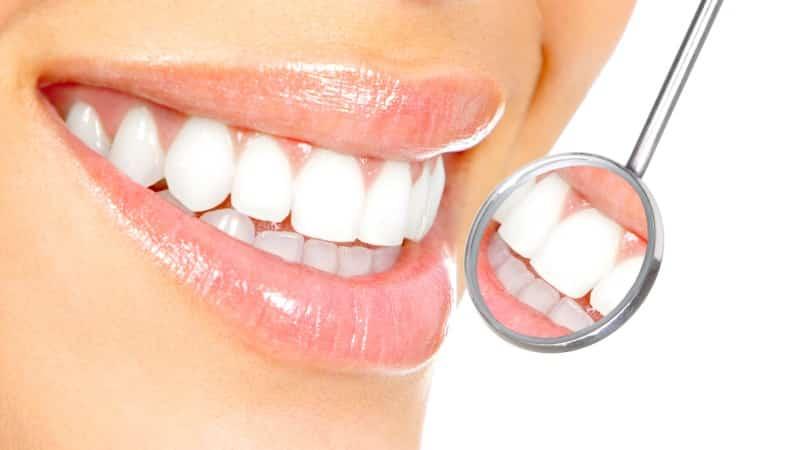 к чему снятся плохие кривые черные желтые зубы у себя