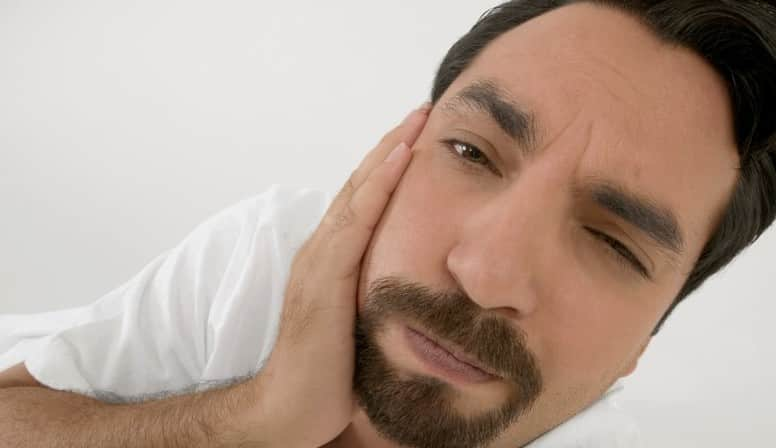 антибиотики при флюсе щеки линкомицин
