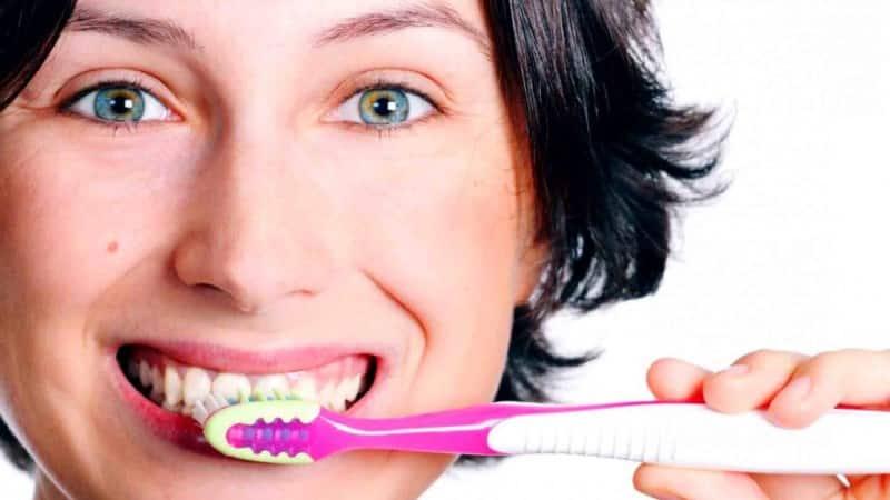 удаление зуба мудрости во время беременности