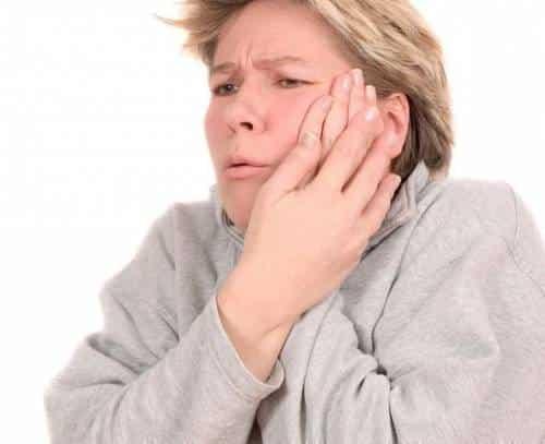 методы народные средства от зубной боли