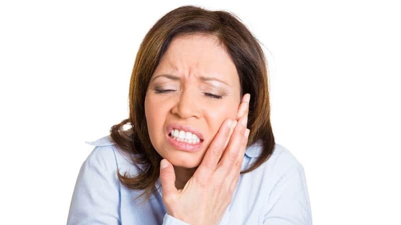 неврит лицевого нерва симптомы и лечение фото