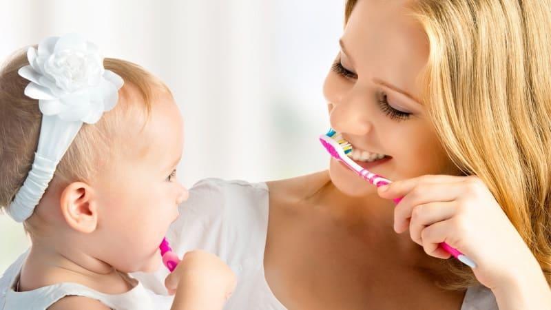 почему крошатся зубы что делать