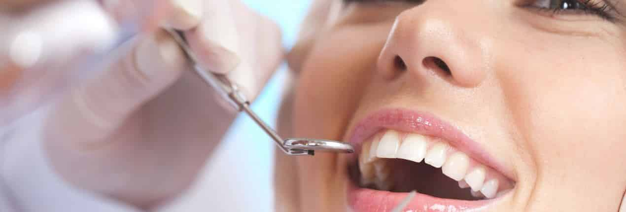 анатомическое строение зуба человека схема