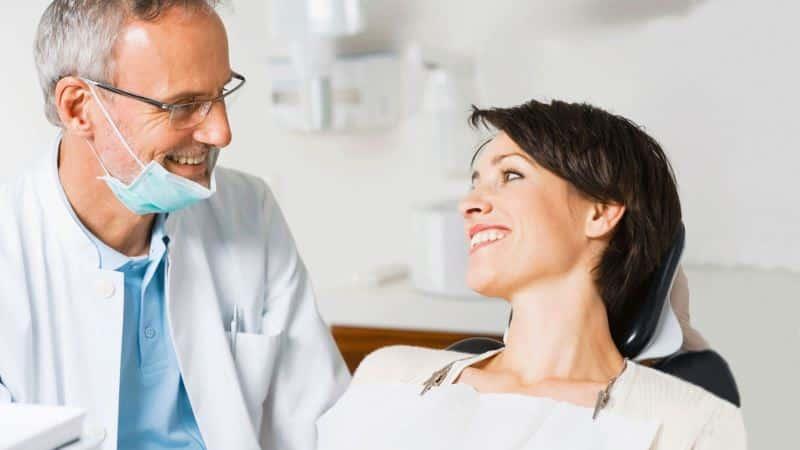 воспаление увеличение подчелюстного лимфоузла с одной стороны лечение