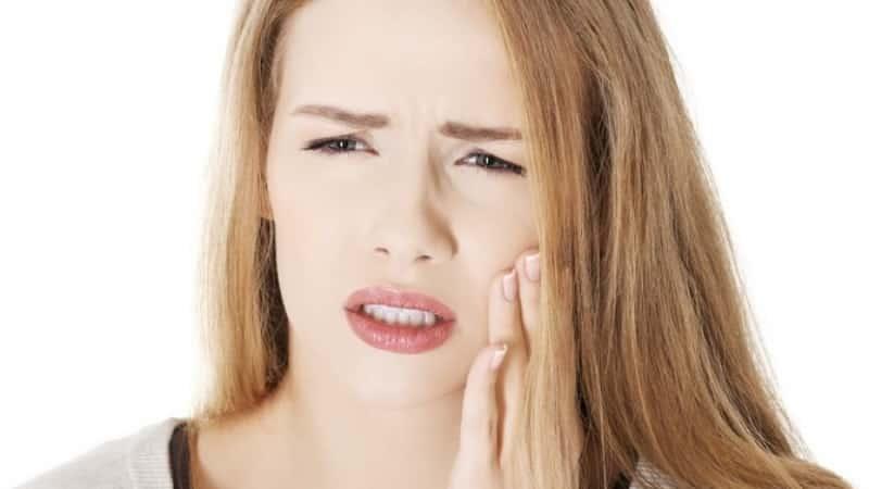 зубные импланты осложнения
