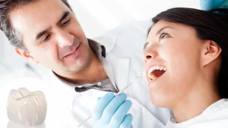 Установка имплантов после удаления зуба, имплантация зуба после удаления