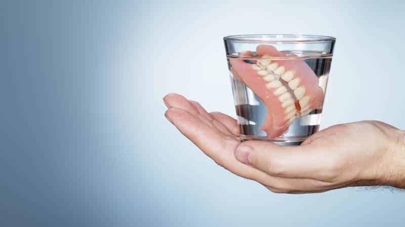 какие нужны документы для получения налогового вычета за лечение зубов