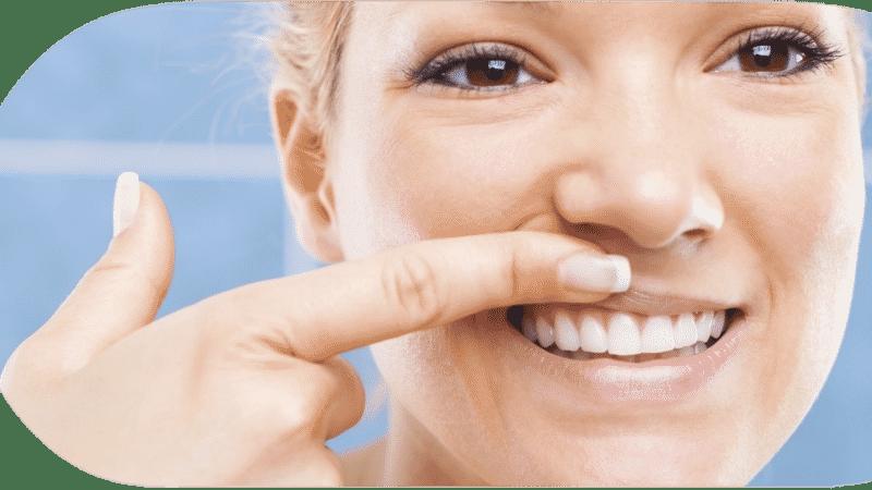 способы имплантации передних зубов