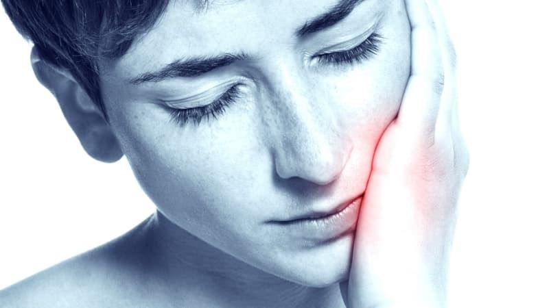 одонтогенный остеомиелит челюстей лечение