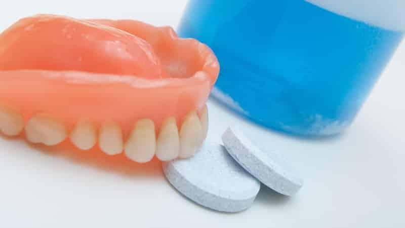 пластмассовые протезы плюсы и минусы