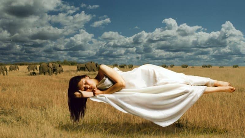 к чему снятся гнилые зубы во сне