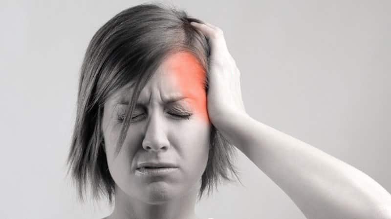 Боль в пояснице при раке простаты