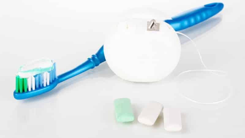 болит зуб и ухо одновременно