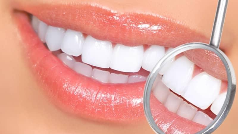можно ли нарастить зуб на корень