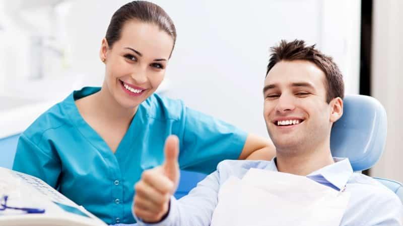 что такое ретейнеры для зубов