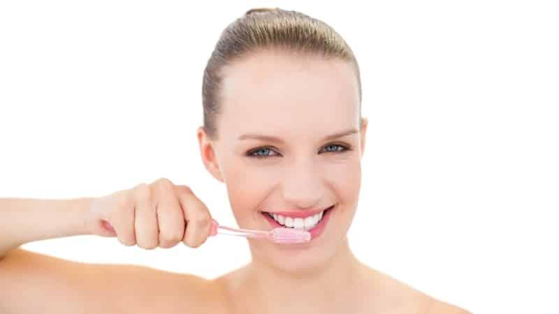 шатается коренной зуб что делать