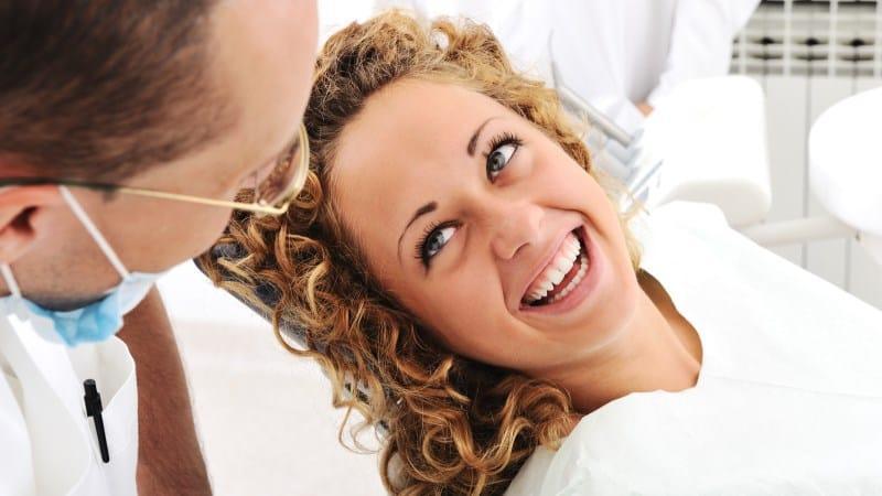 можно вылечить зубы бесплатно