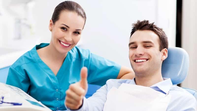 Зубные капли при зубной боли