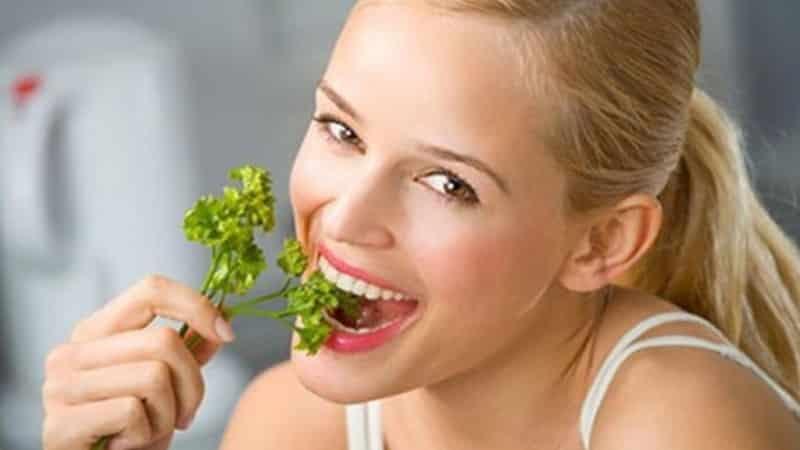 лекарства для гигиены рта