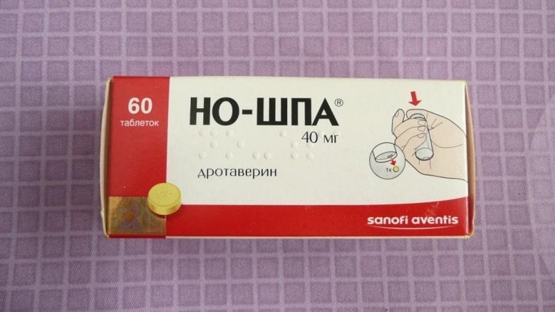 боль в зубах при простуде
