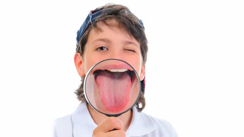 почему изо рта пахнет гнилью