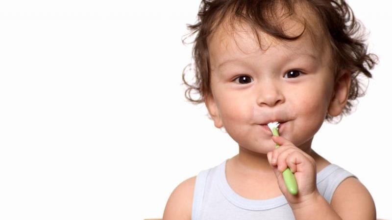 как вылечить стоматит на языке