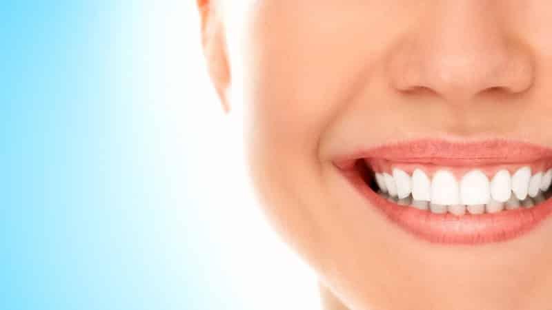витамины для зубов и десен название