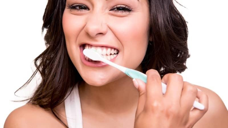 что делать если выпала пломба из зуба