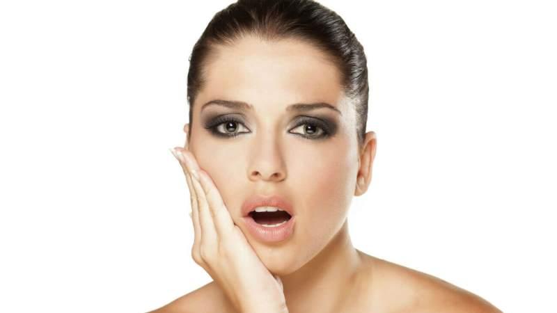 чем и как снять боль после удаления зуба