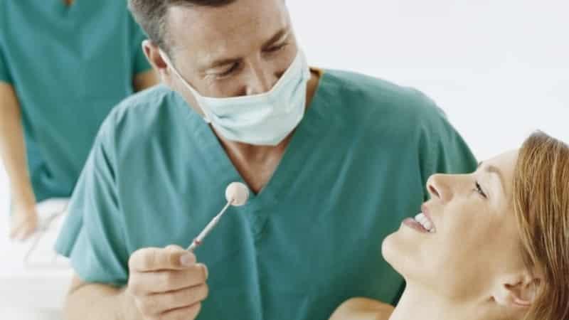 - как избавиться от сильной боли после удаления зуба