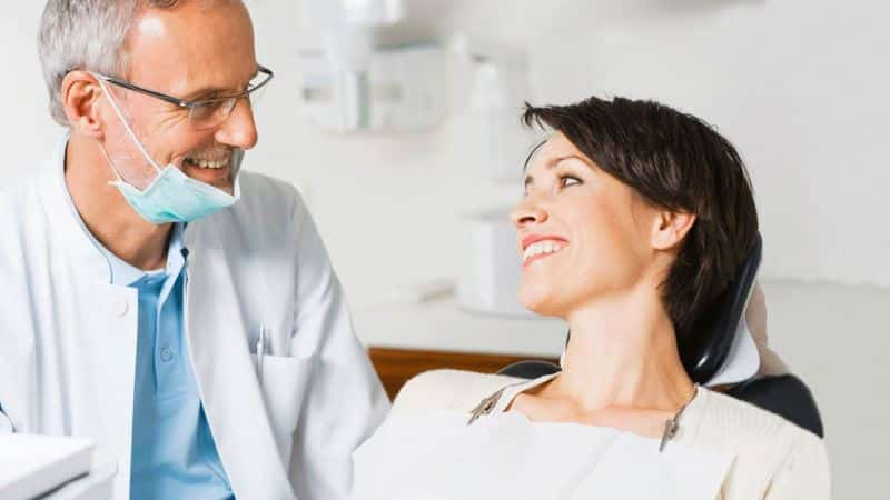 удалили коренной зуб сколько будет болеть что делать
